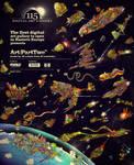 115 digital art gallery banner by 115DigitalArtGallery
