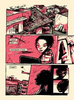 lynch page by ekato-enteka