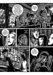 commoncomics04page11 by ekato-enteka
