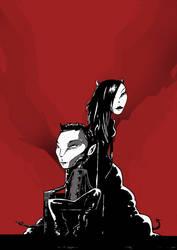evil_live by ekato-enteka