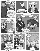 page 4 by hibbary