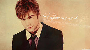 Chace Crawford by wdomachzbetonu