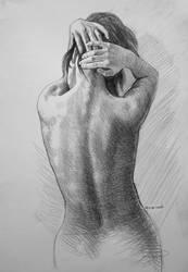 drawing 3 by NazimMehmet