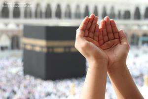 Ramadhan kareem by M-E-S-H-O