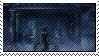 Fatal Frame 4 Stamp by KeybladerNyaro