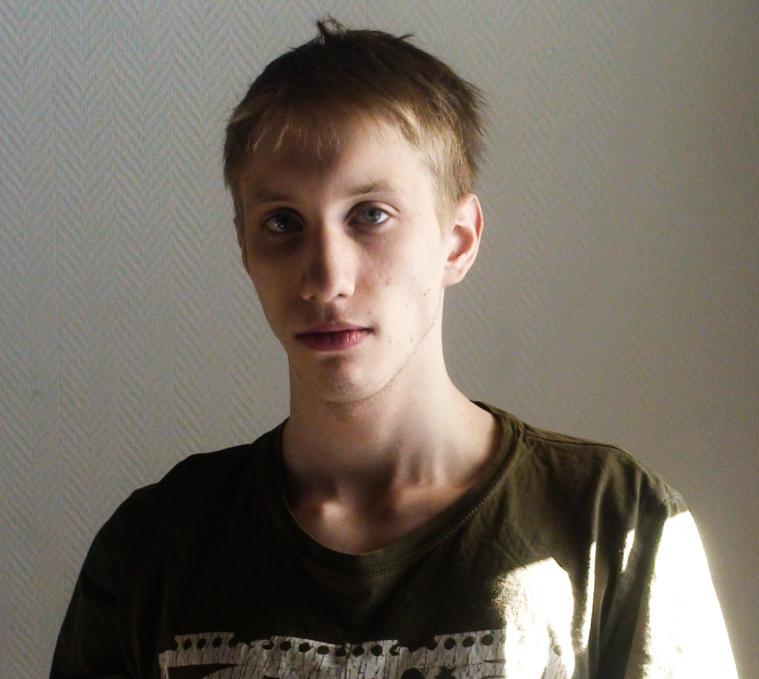 maccollo's Profile Picture