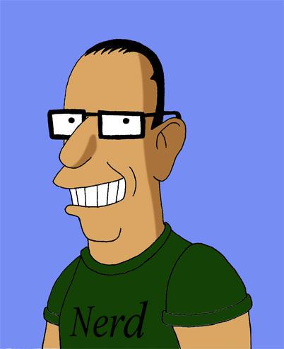PerezArt's Profile Picture
