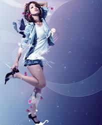 MissG8 by Ia08