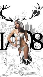 IA08 by Ia08