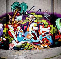 revok, rime ''vandalz'' by ssamba