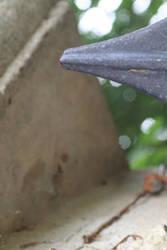 Spider by dasKerst