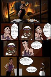 YSI Audition Page 5 by HelenaSun