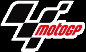 MotoGP (2007) (AC) logo by RingoStarr39