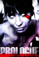 .prologue. by SLIPKNOTTY