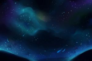 luminance by Lunar-Wind