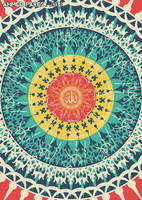 allah by Ahmed-Fares94