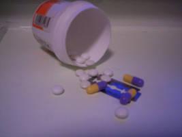 Sharp meds 1 by ironholly-stocks