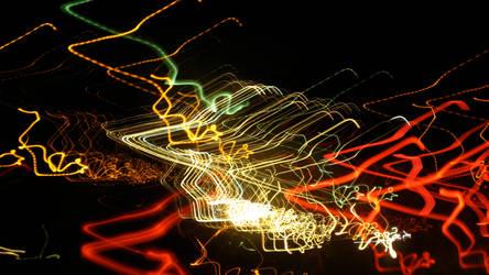 Traffic Lights 4 - 12.8.07 by firestar3590