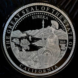 Great-Seal-State-CA-California-Minerva-ships-miner by ImaginedGlass