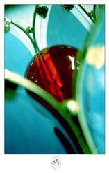 Flower Blub by Shellzoo5