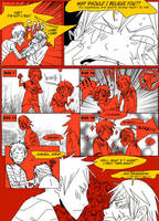 TINF ch 01: pg 20 by thisisnotfiction