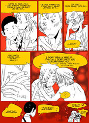 TINF ch 02: pg 28 JK by thisisnotfiction