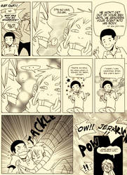 TINF ch 02: pg 31 by thisisnotfiction