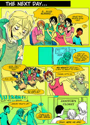 TINF ch 02: pg 36 by thisisnotfiction
