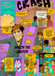 TINF ch 02: pg 37 by thisisnotfiction
