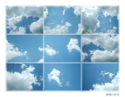 _sky by inf23