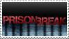 Prison Break stamp by inf23