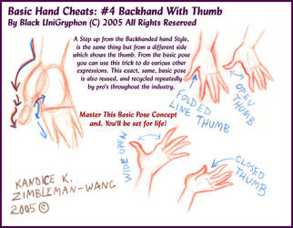 Hand Cheats 04 Thumb by BlackUniGryphon