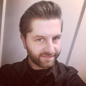dreamsinstatic's Profile Picture