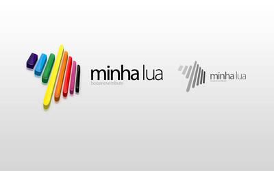 Minha Lua Bossa by Royks by webgraphix