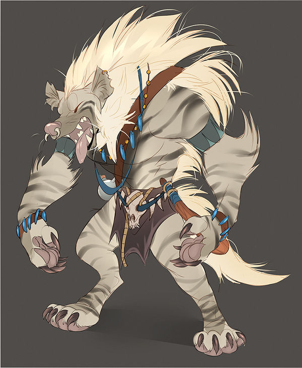 gnoll_design_by_manabreakfast_dawt03n-fullview.jpg