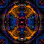 Investigating color vectors by ivankorsario