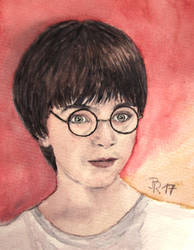You`re a wizard, Harry! by LoonaLucy