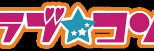 logo_lovcom by hikarisan00