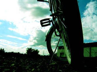 www.chrisvanaken.com by chrisvanaken