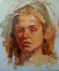 Lightness by Jesspyre