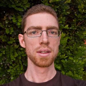 cranial-bore's Profile Picture
