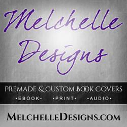 Melchelle Designs by msfowle