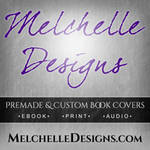 Melchelle Designs by msfowle