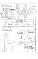 Settlers (Page 4) by Motospike