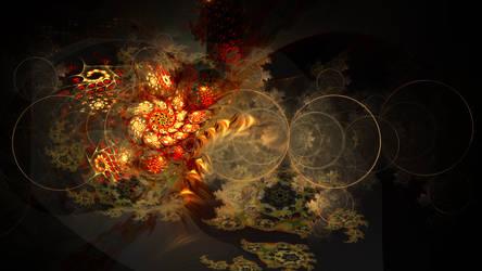 Turbulence by kofferwortgraphics