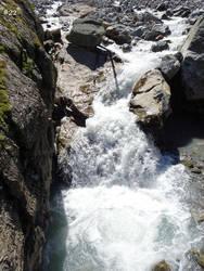 wild waters by callmenotwo