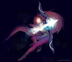 Opal by Tuyoki