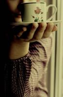 tea by 9songs
