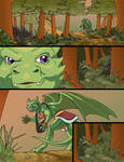 page 5 by skyledragon