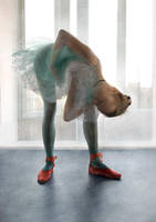 For Degas 1 by KaterinaBelkina